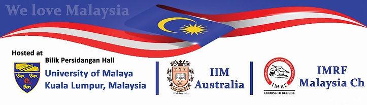 Malaysia Logo.jpg