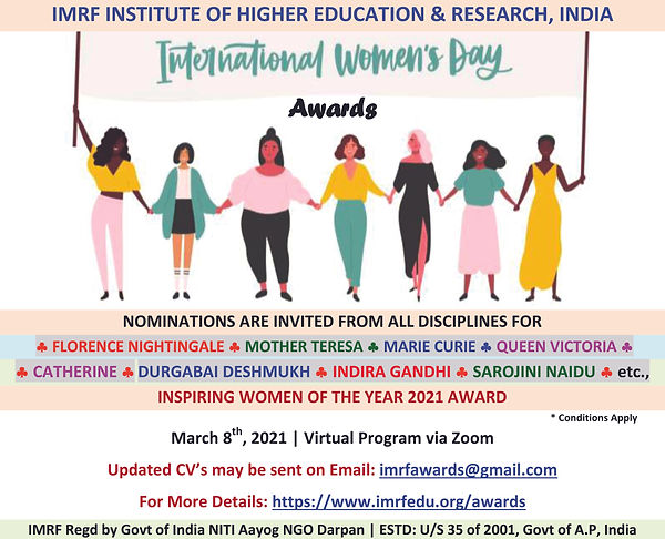 IMRF INSTITUTE OF HIGHER EDUCATION copy.