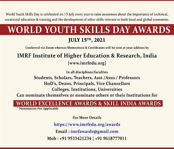 IMRF Awards Flyer copy.jpg