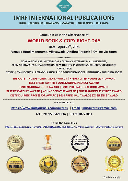 IMRF Publication Awards copy.jpg