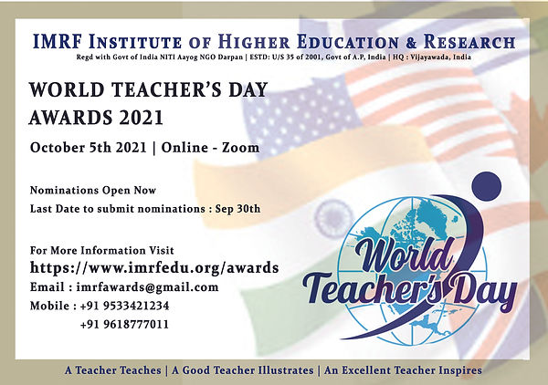 World Teachers Day Awards 2021.jpg