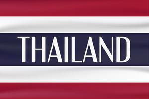 News_Thailand_Flag_2018_1-03.jpg