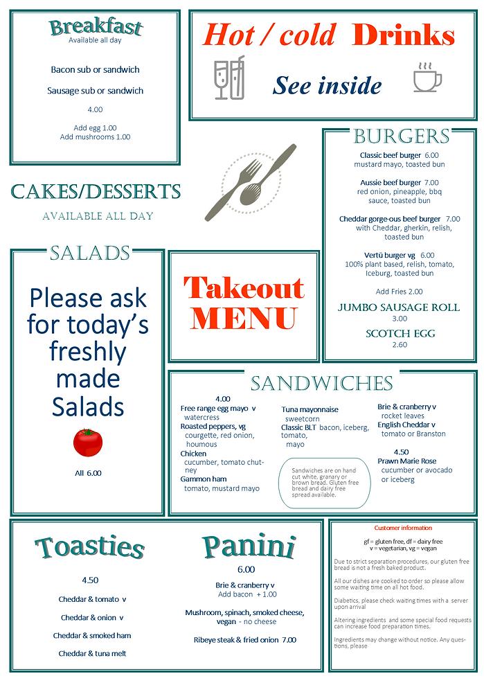 takeaway menu april 2021.png