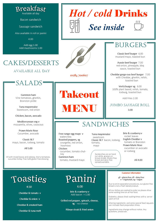 takeaway menu summeer 2020.jpg