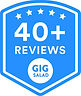 reviews--40--blue.jpg