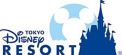 tokyo disney icon.png