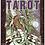 Thumbnail: Dragon Tarot