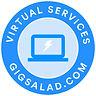 virtual-services.jpg