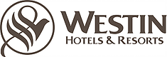 westin icon.png