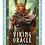 Thumbnail: Viking Oracle