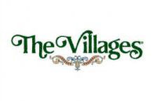 the villages icon.jpg