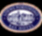 portofino icon.png