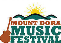mount dora music fest icon.jpg
