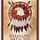 Thumbnail: Shamanic Medicine Oracle Cards
