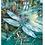 Thumbnail: Spirit Of The Animal Oracle