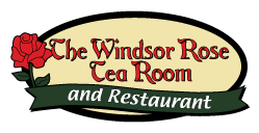 windsor rose tea room.png