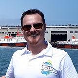 Stephen Appleton - San Francisco.jpg