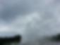 Rotorua Shore Excursion