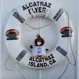 Frodo - Alcatraz Flyer.jpg
