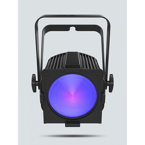 Chauvet EVE P-150 UV