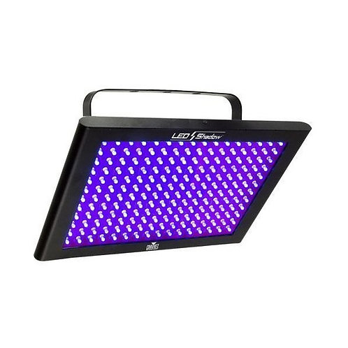 Chauvet LED Shadow UV Light