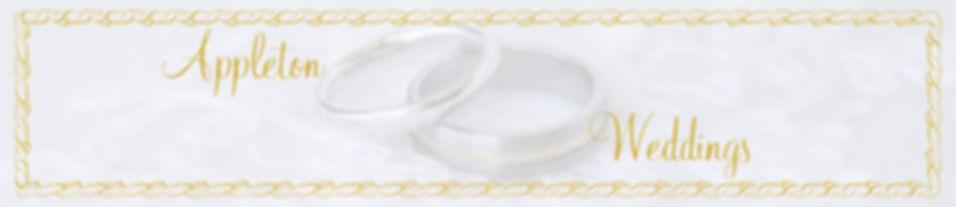 Website Banner Appleton Weddings.jpg