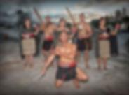 Whakarewarewa Cultural Experience.jpg