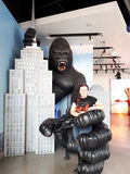 Amanda - King Kong.jpg