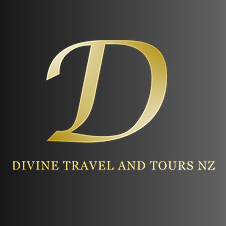 Divine Travel and Tours NZ
