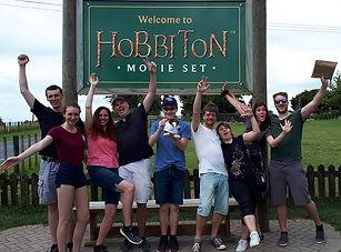 Hobbiton Social Media Image.jpg