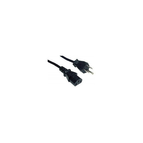 LED Fixture PowerLink Cable