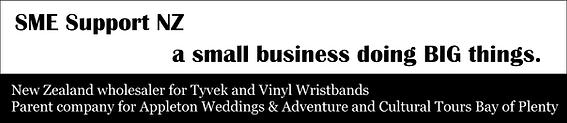 SME Website Banner.png