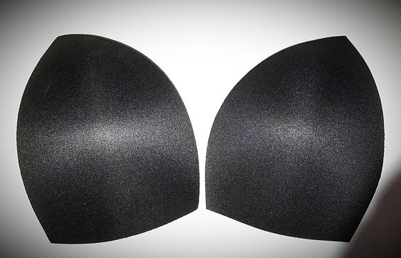 Removable Bra Cups