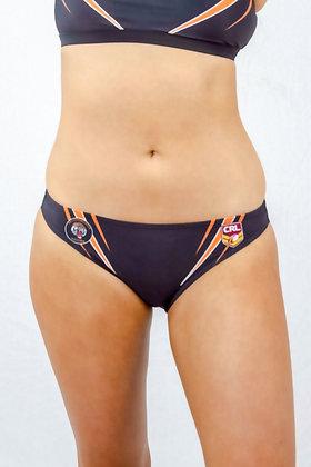 Custom Design-Swim Pant