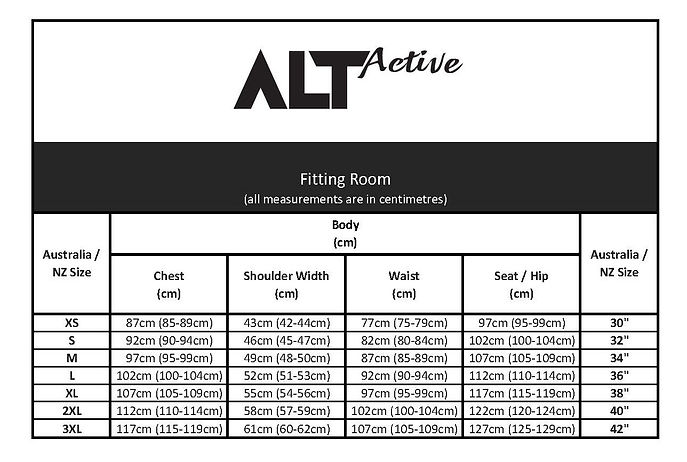 ALT Active Size Chart-MENS.jpg