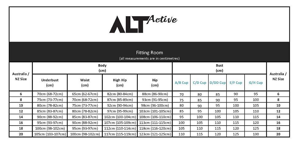 ALT Active Size Chart-WOMENS.jpg