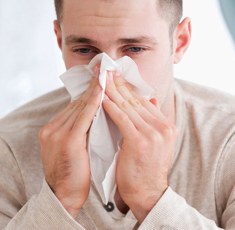 sick_male_cold_coughing_sneezing_flu_mai