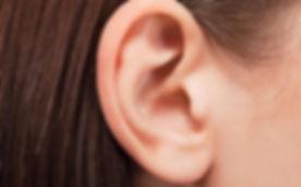 ear infection.jpg
