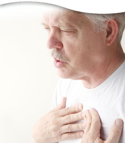 news-COPDscreeening.jpg