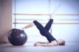 Pilates_edited_edited.jpg