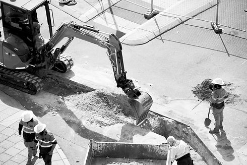 Digging at Construction Site_edited.jpg