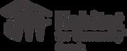 H4H_logo.png