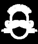 afresh-start-LogoWH.png