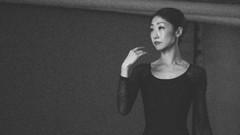 Chihiro Uchida x Sonata