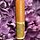 Thumbnail: Wallflower Perfume Oil