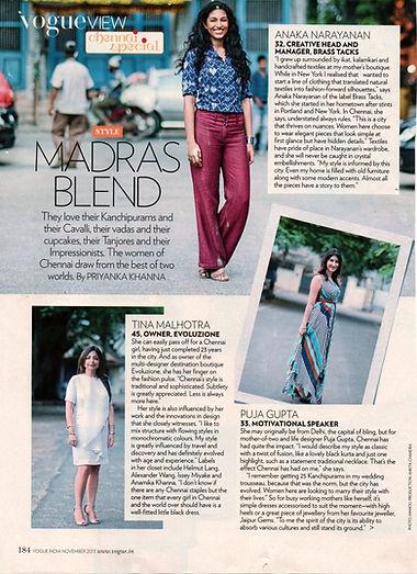 Madras Blend.jpg