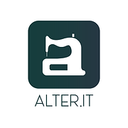 Alterit Logo.png