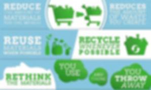 rethink-materials-e1445450129372.jpg