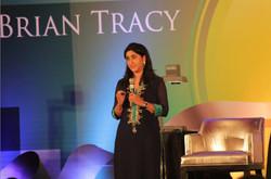 Brian Tracy Event