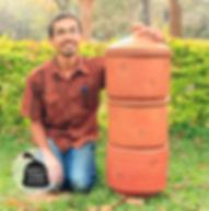 individuals composting.jpg